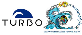 TURBO, TurboWaterStyle.com, Partner NAL